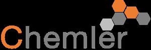 Chemler